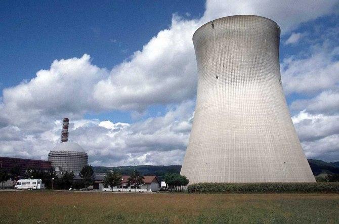 NASA: la energía nuclear previene más muertes que las que causa