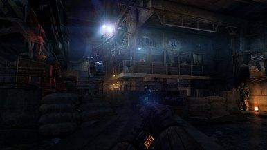 Metro Last Light analisis 6