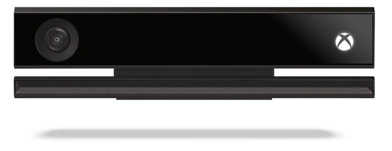 Xbox_Sensor_F_TransBG_RGB_2013