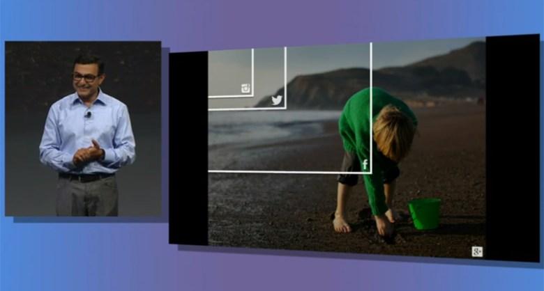 calidad-imagenes - Google+ renueva su diseño y mejora la subida de imágenes