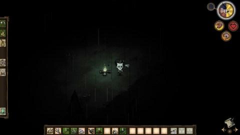 dont-starve-noche-oscura