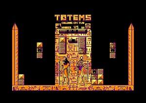 Juegos nuevos para Amstrad CPC