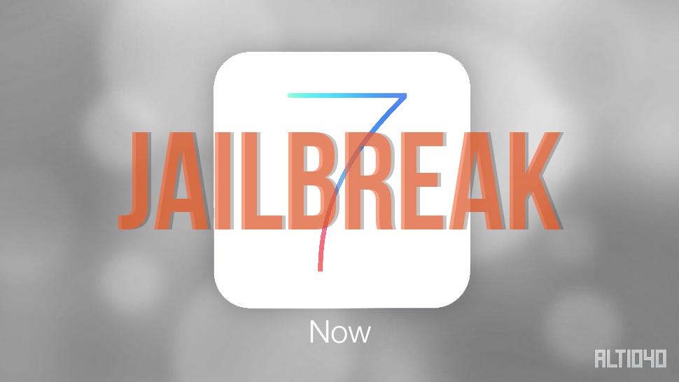 funciones de iOS 7