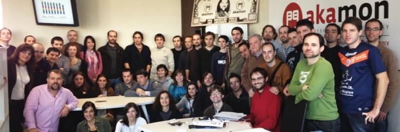 inversión en startups españolas