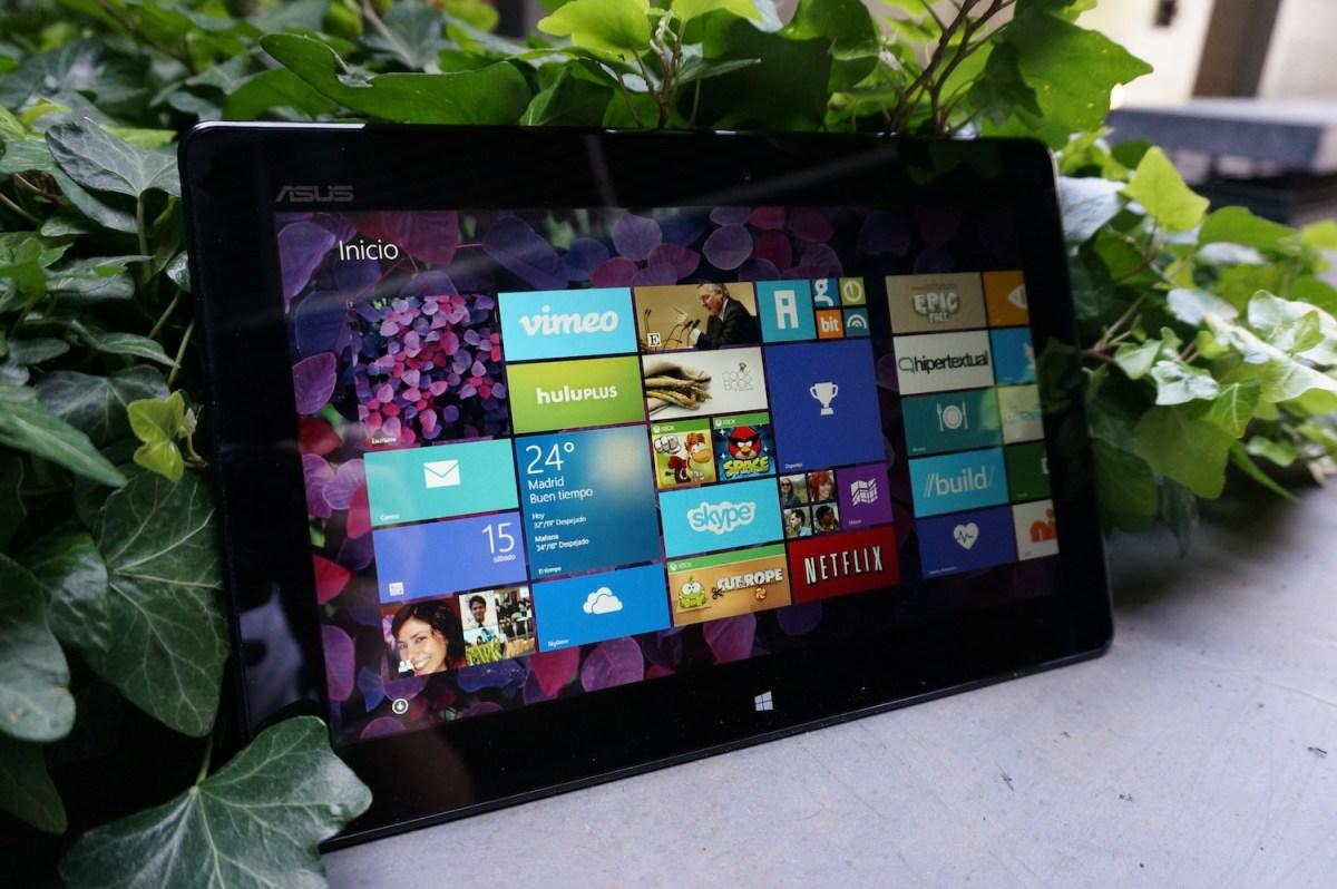 Windows 8.1 portada