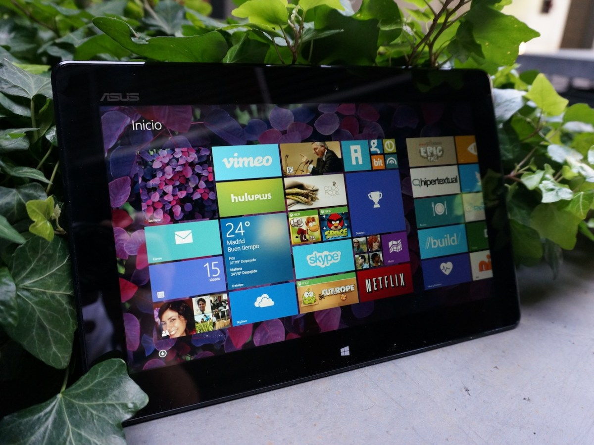 Windows 8.1 portada
