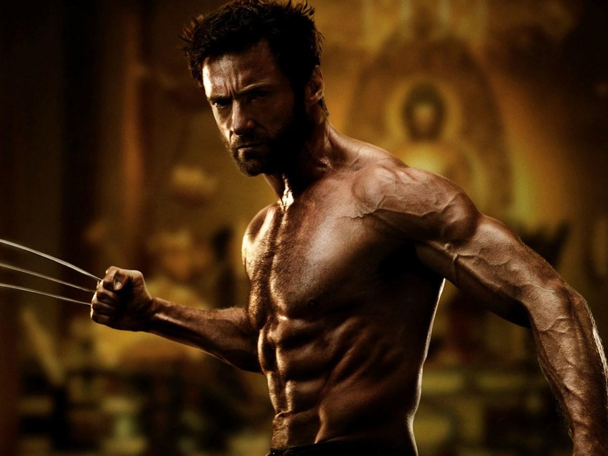 Crítica de The Wolverine - poster