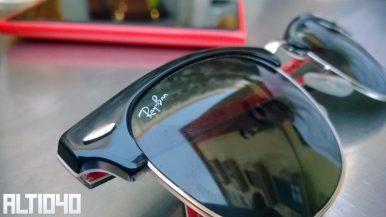 Lumia 925 (1)