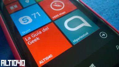Lumia 925 (15)