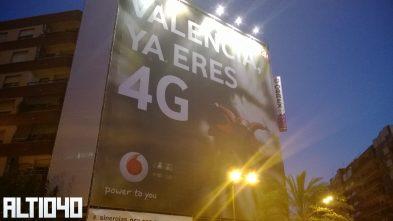 Lumia 925 (19)