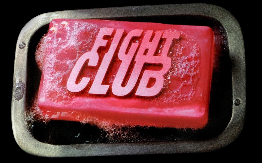 Secuela de Fight Club