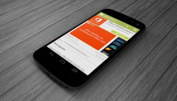 Office para Android