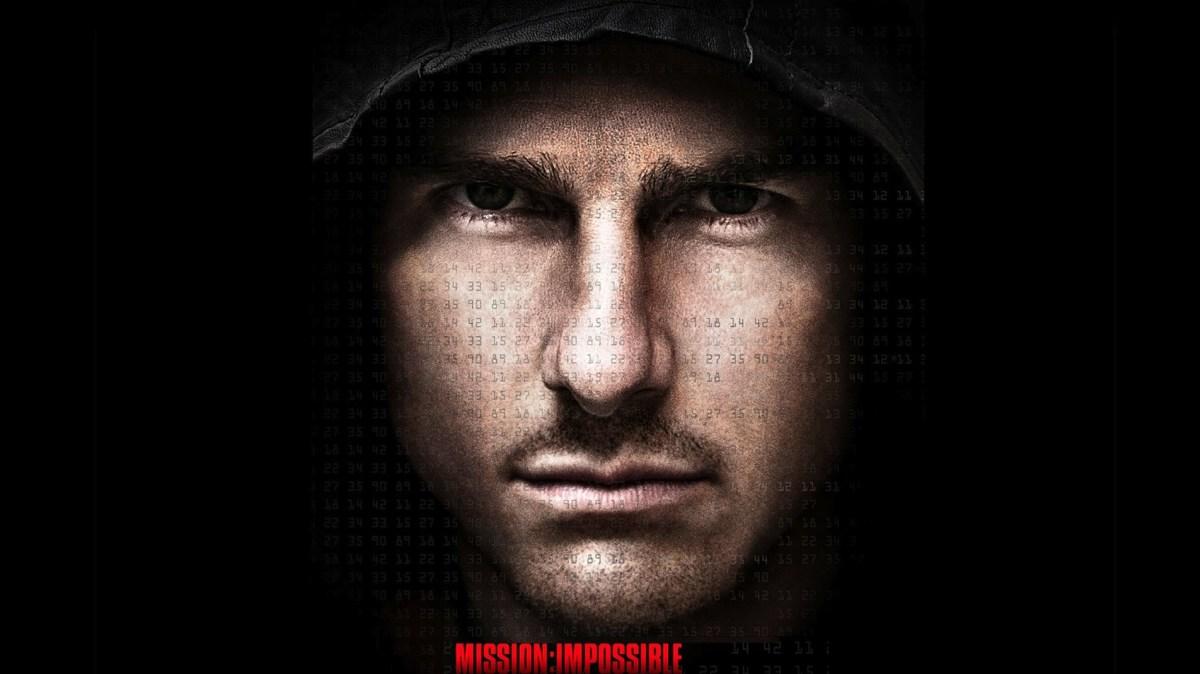Retrospectiva de Mission Impossible