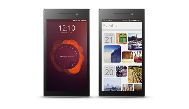 Opinión del Ubuntu Edge - Opinión del Ubuntu Edge