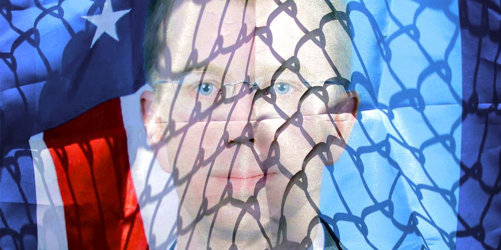 juicio de Bradley Manning
