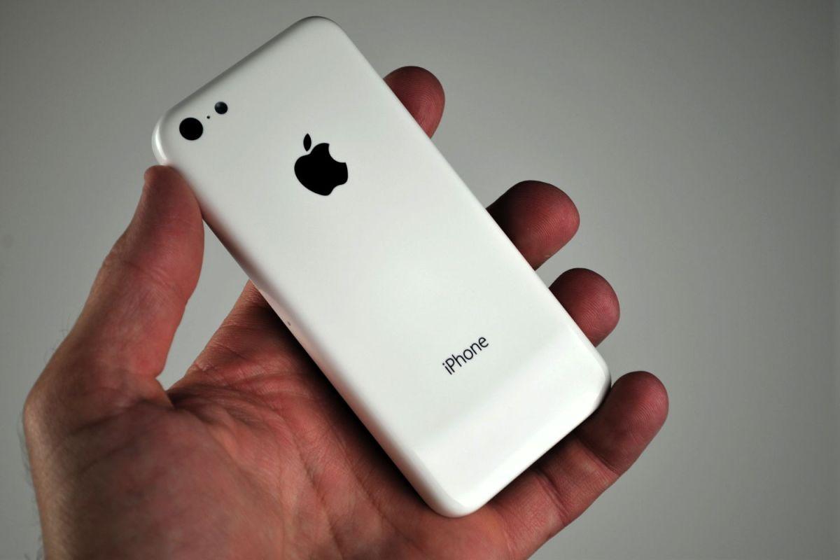 iPhone 5C revolucionará el mercado