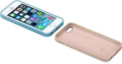 iPhone 5S oficial (3)