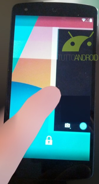 android kitkat filtraciones 2