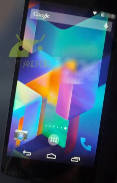 android kitkat filtraciones 4