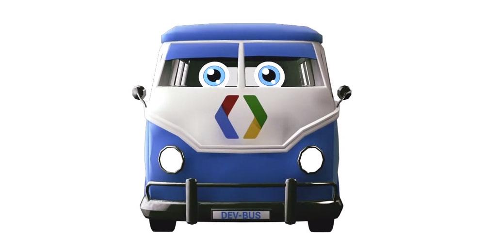 Developer Bus Latam
