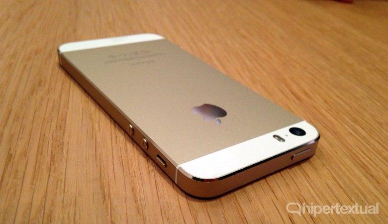 fidelidad a Apple