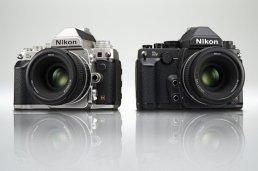 Nikon-DF-4