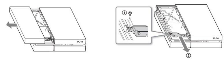 PlayStation 4 receta solución problema (2)