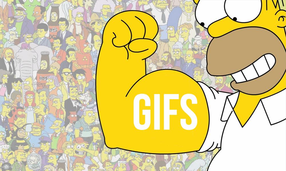 crear gifs animados
