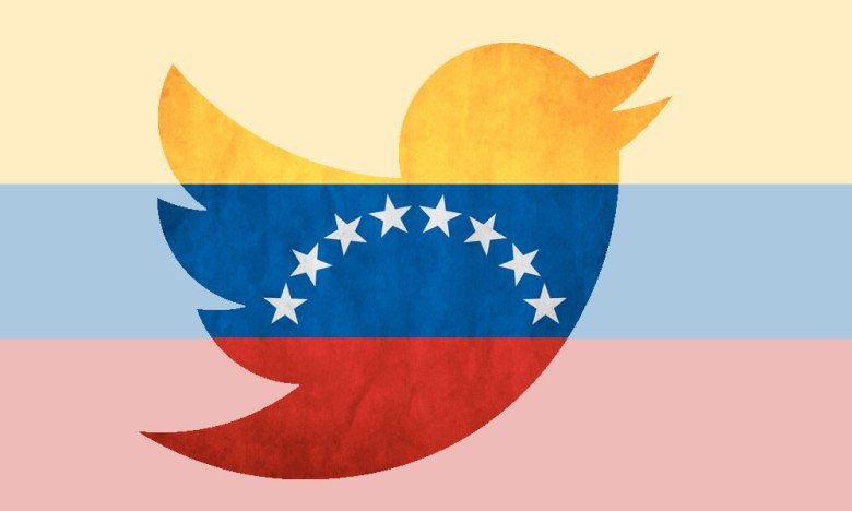 twittervenezuela-colores
