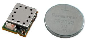 Bluetooth LE chips (2)