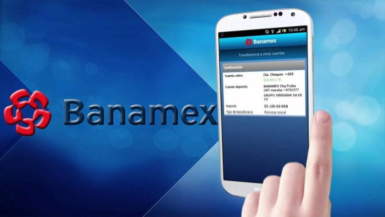 IFAI 2013 la vulnerabilidad de los datos personales en México banamex