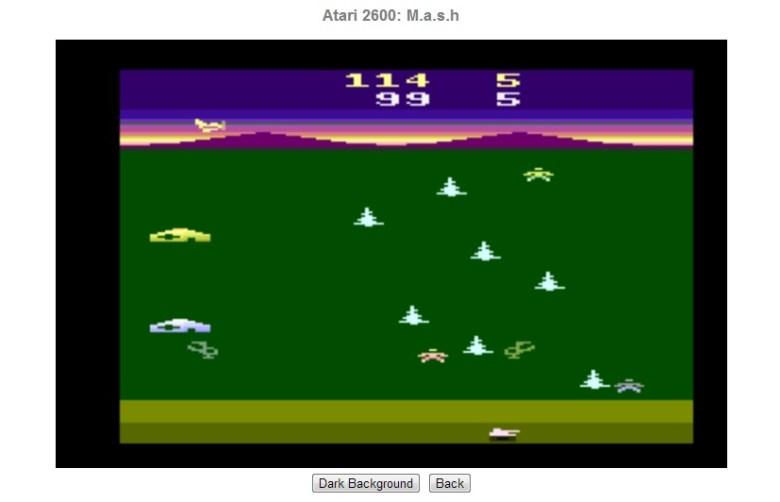 Internet Archive juegos (2)