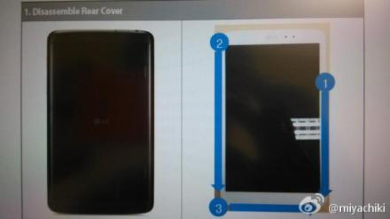 LG-V510-Might-Be-Nexus-8-Not-Nexus-10-New-Leak-Shows-405522-3