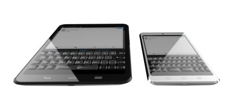 Tablet-Phone-QWERTY