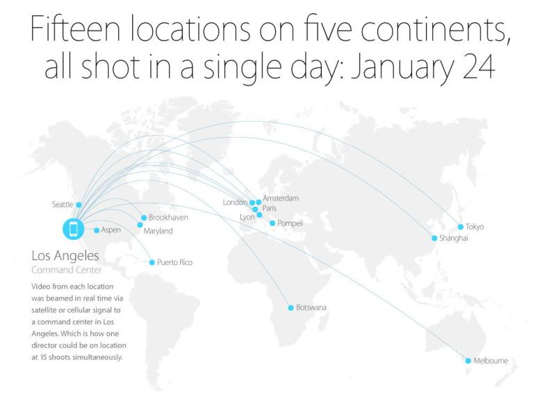 1-24-14-locations