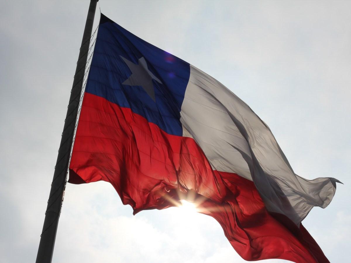 Chile necesita 22 mil millones de dólares para borrar su brecha digitalChile necesita 22 mil millones de dólares para borrar su brecha digital