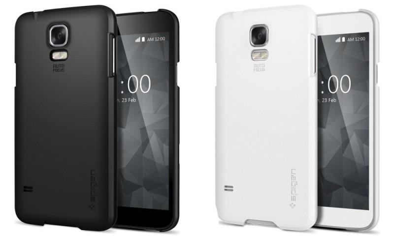 Samsung-Galaxy-S5-filtraciones