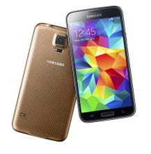 samsung galaxy s5 oficial (5)