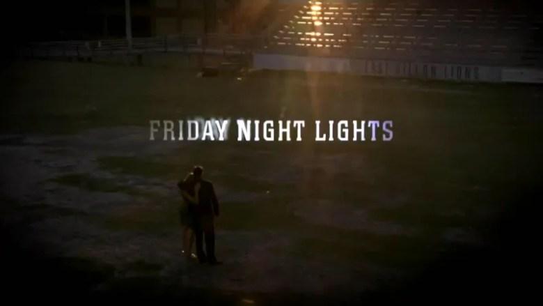 clásicos de la televisión friday_night_lights