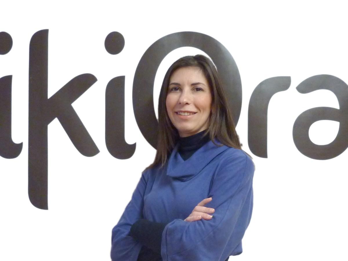 iKiora