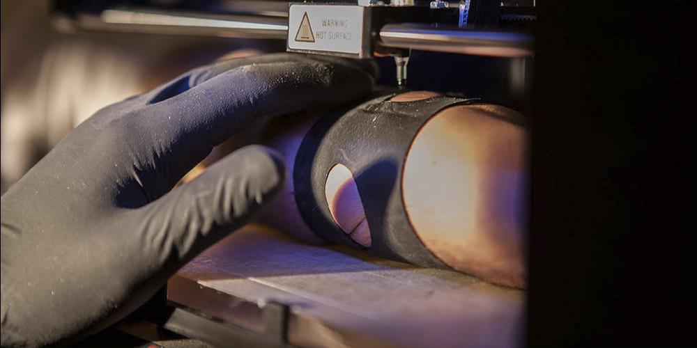 impresora-3D-tatuaje