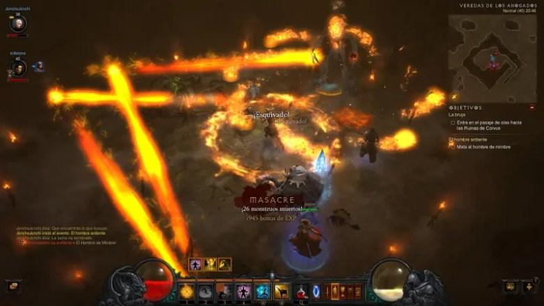 Diablo III 2014-03-29 20-46-20-95