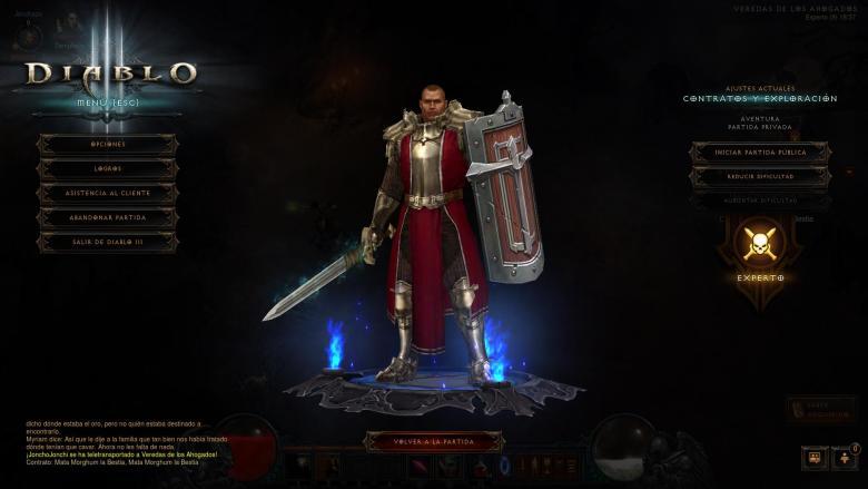 Diablo III 2014-03-30 18-37-57-87