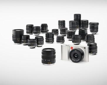 Leica T_23_18-56_M-Lenses