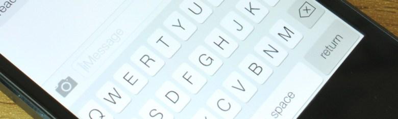 broma-teclado