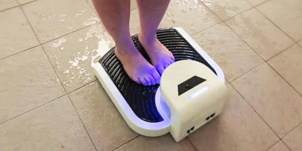 secador-de-cuerpo-2