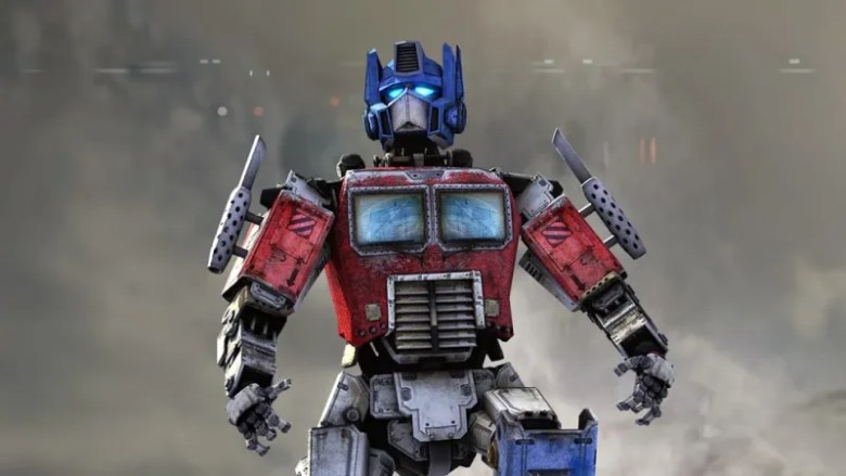 titanfall optimus prime