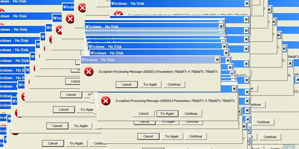 windows-xp-errores