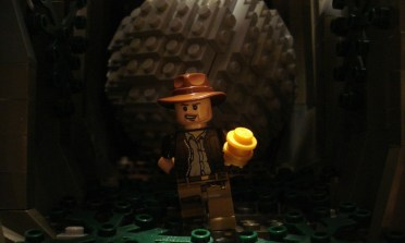 Indiana-Jones-and-the-Raiders-of-the-Lost-Ark