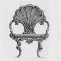 chair_bw